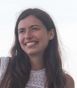 Ilaria Marenco