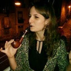 Clelia Cuccurullo