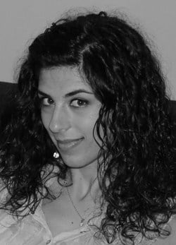 Simona Alesi