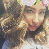 Farah Alrefai
