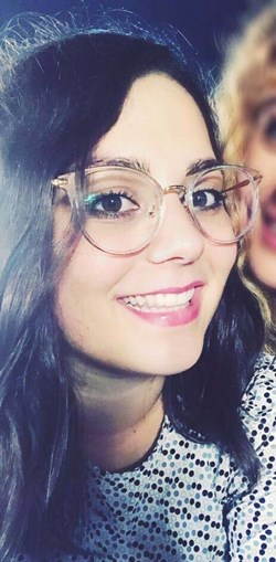 Floriana Rinaldi