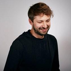 Michal Podobycko
