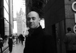 Lorenzo Pagnini