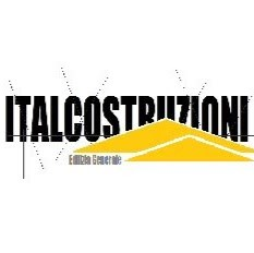 Italcostruzioni srl torino Torino 10156