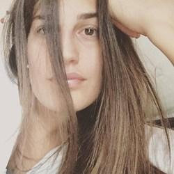 Alessia Volpi
