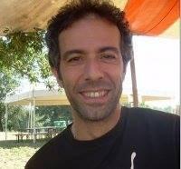 Roberto D'Ippolito