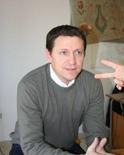 Emiliano Castricini