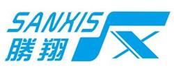 SANXIS TECHNOLOGY (HONG KONG) LIMITED