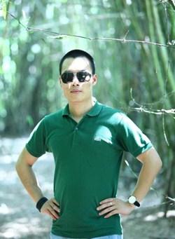 Ta Tien Vinh