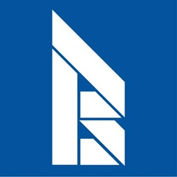 Balnar Management Ltd