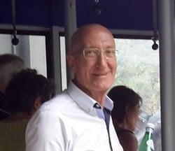 Umberto Proietto
