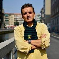 Alessandro Aleotti