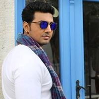 Kumar Anik