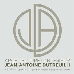 Jean Antoine Dutreuilh