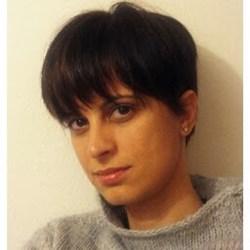 Monica Ciribè