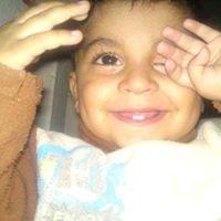 Waheed Waleed