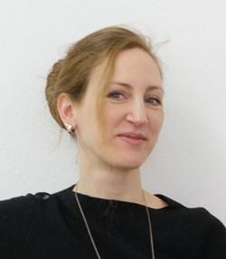 Yvonne Biering