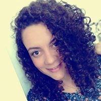 Manoela Linhares