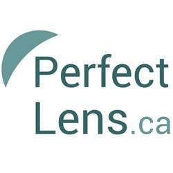 Perfectlens Contact Lenses Canada
