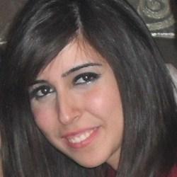 Alya Bdairy