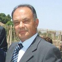 Francesco Candeliere