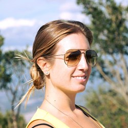Alessia Monno