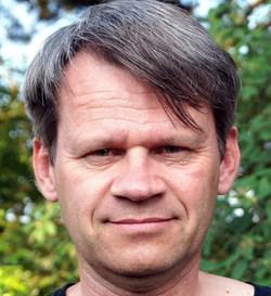 Jan Dvorak