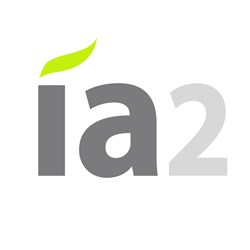 ia2 studio associato