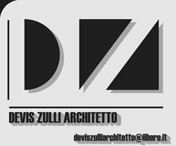 DEVIS ZULLI