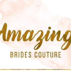 amazingbride bride