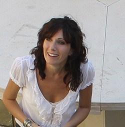 Valentina Castagnolo