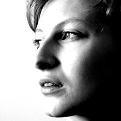 Dominika Wieliczko
