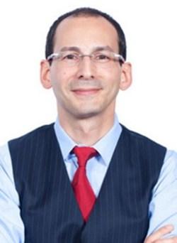 Marko Dejanovic