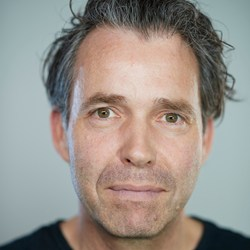 Tobias Schwarzer