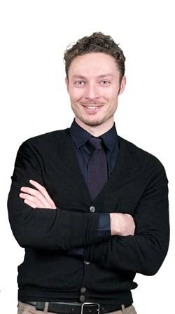 Luca Drago