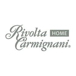 Rivolta Carmignani Home