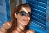 Elisa Ragni