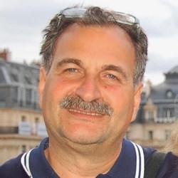 Aurelio Rocca