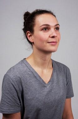 Daphna Isaacs