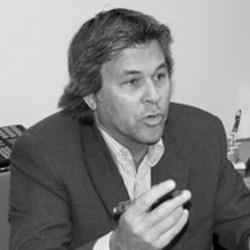 Jean-Yves  Montminy