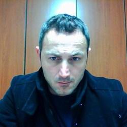 Andrea Di Girolamo