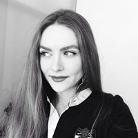 Alyona Fiore