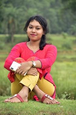 Nehhaa Malhotra
