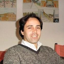 Giuseppe Antonio Fotia