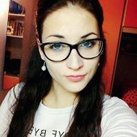 Jessica Anzil