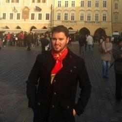 Andrej Mitrovic