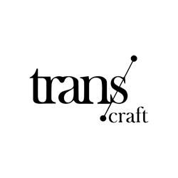 Transcraft Mumbai