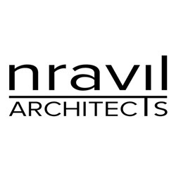 nravil architects