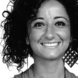 Floriana Giorgio