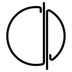 OLIVARI design